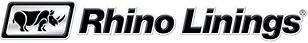 RhinoLinings_ChromeLogo