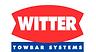 Witter towbar logo