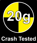 crash-test-logo-definitive-HS_3x.png