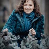 dr Katarzyna Kluczewska