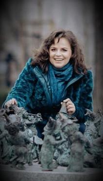 Dr. Katarzyna Kluczewska
