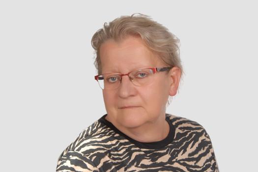 dr Aleksandra Kowalik-Burdzy