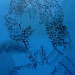 Victoria in blue copy.jpg