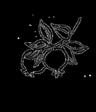 zakuroya_logo_01.png