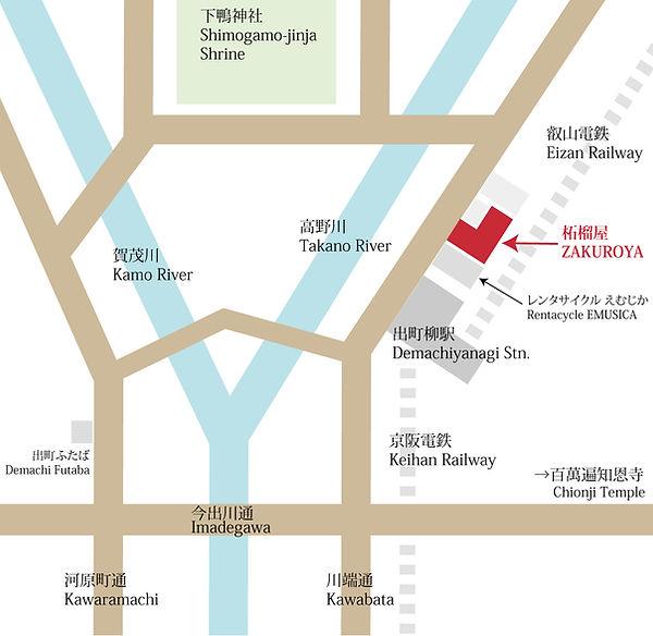 kyotoマップ.jpg
