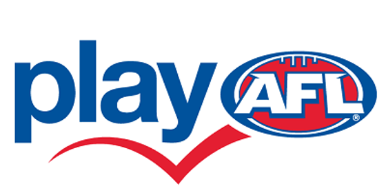 play afl.png