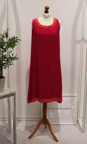 D25 - Coco Dress.jpg