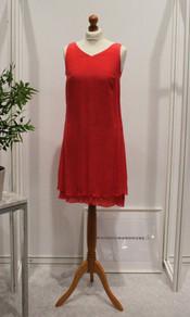 D14 - Georgie Dress.jpg