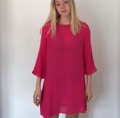 D02 Hot Pink.jpg