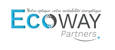 Ecoway-Partners.png