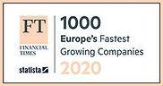 FT 1000 2020.jfif