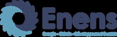 Logo Enens.png