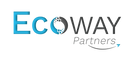 Logo Ecoway fond transparent.png