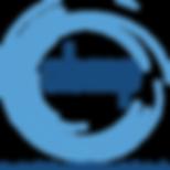 abmp-logo.png