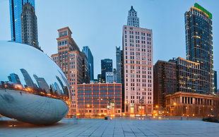 chicago-header-dg1115.jpg