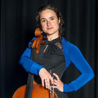 cellopiano-3246.jpg