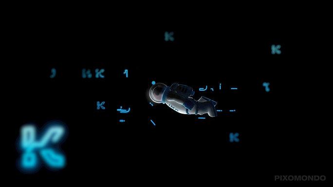 004_boy_fly_v0001_oli.jpg