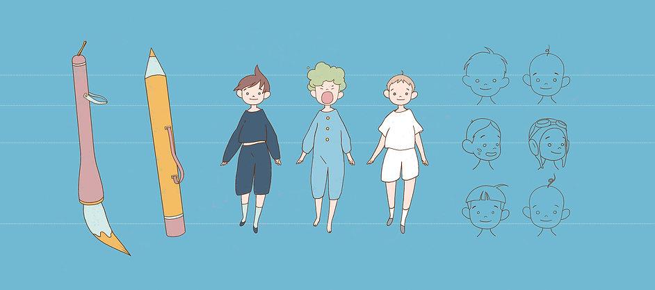 Character design_v03.jpg