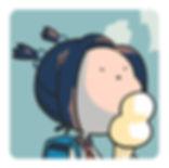 profile_photo_jingo02.jpg