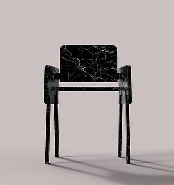 chair4.194.jpg