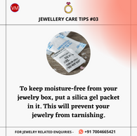 GOLD JEWELLERY CARE (1).png
