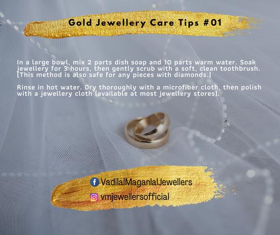 GoldJewellerycaretip1.png