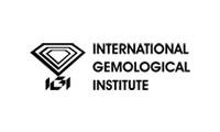 INTERNATIONAL GEMOLOGICAL INSTITUTE (IGI