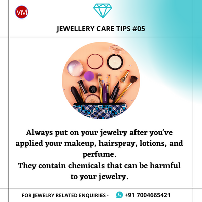 GOLD JEWELLERY CARE 05_240221.png
