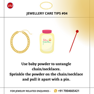 GOLD JEWELLERY CARE _160221.png