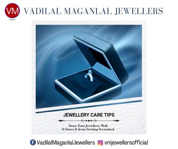 jewellerycaretip2.mp4