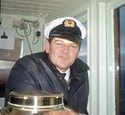 Onboard Lochiel 1969 / 1970