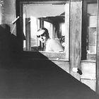 Onboard Lochiel 1964
