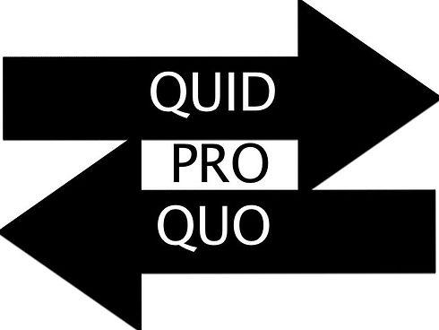 rsz_1quid_pro_quo_1 (1).jpg