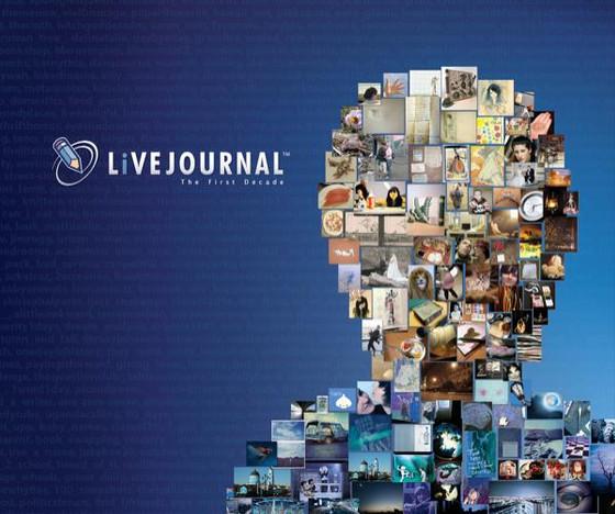 Just Click Image for Cringe LiveJournal
