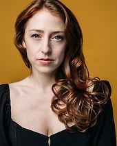 Emily Schoen headshot_byEsp_IMG_1287.jpg