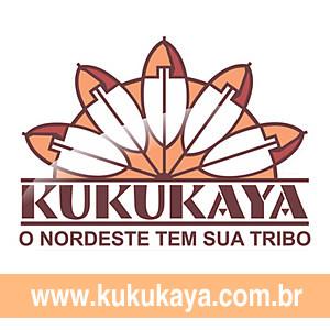 (c) Kukukaya.com.br