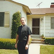 Fr. Pat.png