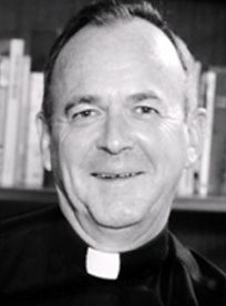 Fr. Pat Traynor-crop.png