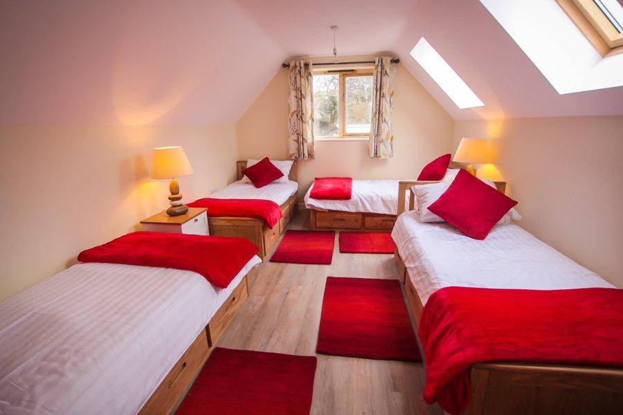 beds in retreat.jpg