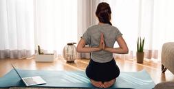 the-pros-of-online-yoga-1.webp