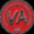 viktoria_assekuranz_edited.png