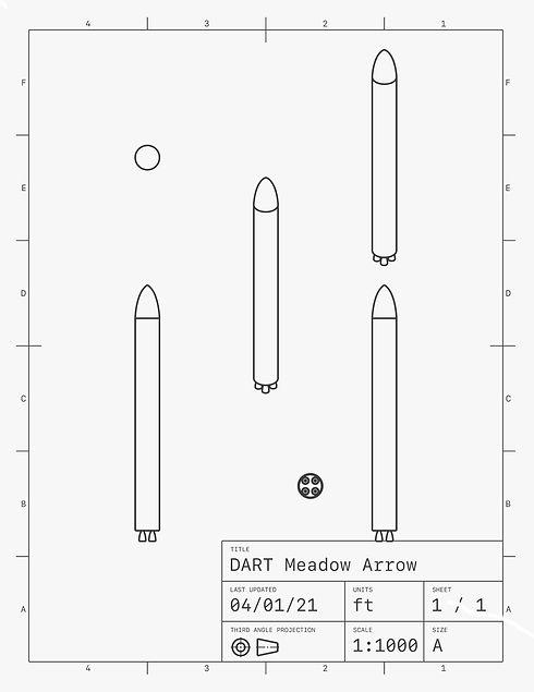 2E4D51B5-C976-4C58-9F95-2B3C16781F44.jpe