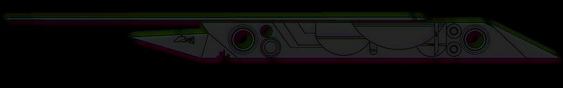 D586DEBE-9C8A-48E8-91AB-8F90702D95B6.png