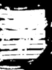 artflow_202001211905.png