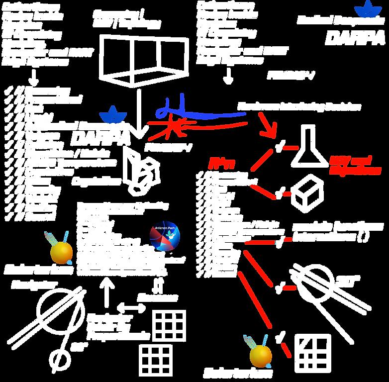 artflow_202012090152.png