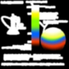 artflow_202001162000.png