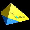 artflow_202109012334.png