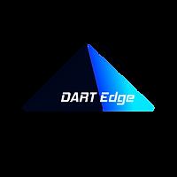 DART Edge.png