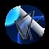 artflow_202007151437.png