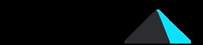 B2E695A7-EB76-408F-92DE-BE75D05CD28A.png